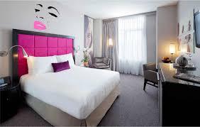 Inspirational Marilyn Monroe Bedroom Furniture  On Small Home - Marilyn monroe bedroom designs