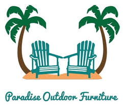 Superstore Patio Furniture by Paradise Outdoor Furniture Tampa Bay U0027s Outdoor Patio Furniture