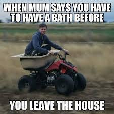 Quad Memes - atv memes photos facebook