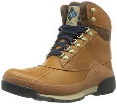 prepare to enjoy bargains columbia men u0027s shoes boots usa outlet