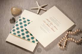 The Invitation Card Hampton Wedding Invitations