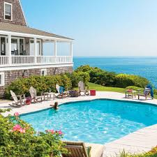 27 cool pools for a beach house coastal living