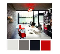 office design 70 gorgeous home office design inspirations office