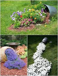 garden bed edges the best flower bed edging ideas on lawn edging