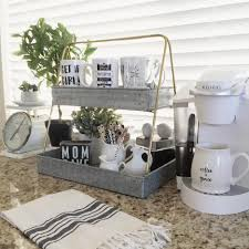 coffee kitchen decor ideas coffee kitchen towel set coffee cup wall decor dollar store metal