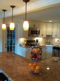 used kitchen cabinets massachusetts kitchen sink problems