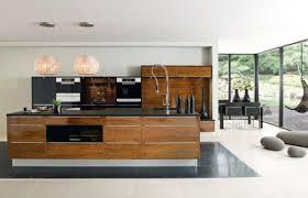 beautiful decoration kitchen furniture stores for hall kitchen