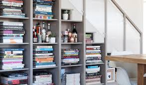 Top 10 Home Design Books 10 Interior Design Ideas For Urban Homes