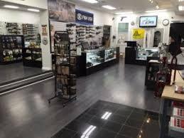 united gun shop gun store guns for sale rockville md
