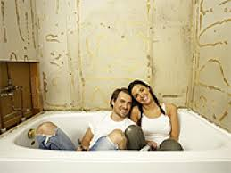 Bathroom Remodeling Ideas Pictures Colors Budgeting Your Bathroom Renovation Hgtv