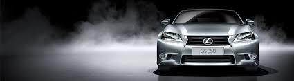 lexus rvc cars for sale at lexus of rockville centre ny auto