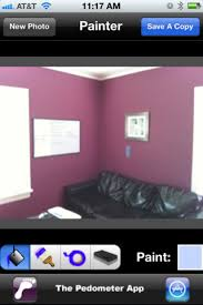 home remodel app 10 iphone apps for home remodeling projects iphoneness
