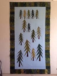 terry kramzar u2014 christmas trees