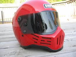1110 best dream garage 2 wheels images on pinterest custom