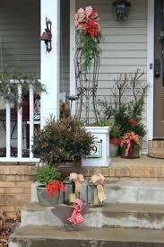 unique yard decor gardening front yard decor outdoor free wooden