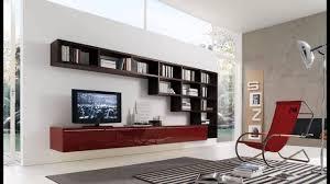 Wall Bookshelves Absorbing Set Together With 4 Wall Mounted Bookshelves U To Nice