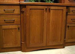 shaker style kitchen cabinet hardware u2013 colorviewfinder co