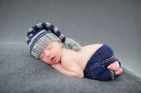 newborn baby photography what to wear