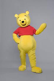 Halloween Costumes Teddy Bear Bear Mascot Costume Black Bear Costume Teddy Bear Mascot Costume