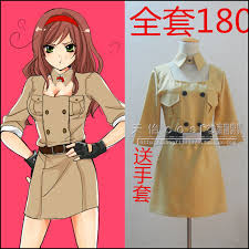 Halloween Army Costumes Womens Buy Wholesale Halloween Army Costumes Women China