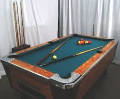 table rental chicago pool table rental billiard table rental in chicago naperville