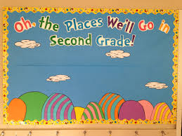 best 25 dr seuss bulletin board ideas on pinterest dr suess dr