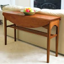Small Drop Leaf Dining Table Console Drop Leaf Table In The Living Room Drop Leaf Dining Table