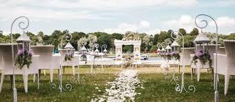 Wedding Organizer Wedding Planner Wedding Organizer In Kochi Ajd Weddings