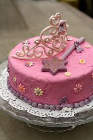 gâteau de vraie fille cake princess girly patisserie