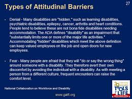 Comfort Level Definition Disability Awareness A Closer Look At People First Language Ppt