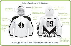 hoodies featured product custom designed u0026 made