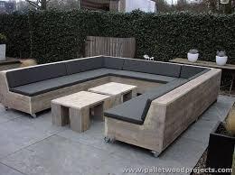 best 25 lounge furniture ideas on pinterest pallet lounge