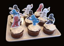 transformers cake toppers image topper your photo frame frosting ninjago free printable cupcake toppers oh my for geeks
