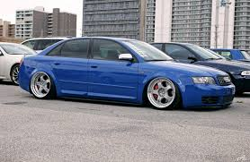 audi a4 modified audi a4 2013 blue custom b6 wallpaper modified illinois liver