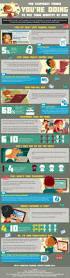 lexisnexis identity verification 76 best identity theft infographics images on pinterest identity