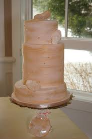 64 best wedding cakes the chocolate rose images on pinterest