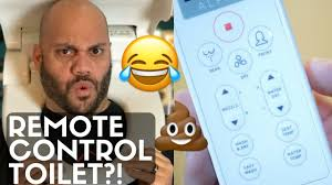 How To Use Bidet Toilet How To Use A Bidet Alpha Jx Bidet Toilet Seat Review Youtube