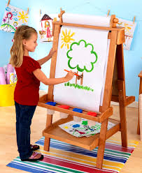 best easel for toddlers furniture best easels for kids fascinating best easel for