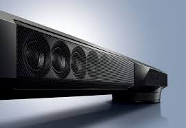 yamaha home theater in a box how to pick the right sound bar to go with your new flat screen tv