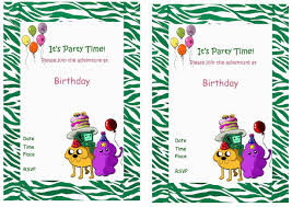 goody u0027s black friday 2014 free printable rainbow birthday invitations free printable