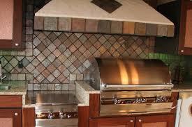 exclusive kitchens u0026 more cabinets sarasota fl