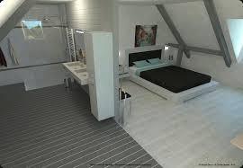 faire une chambre en 3d 3d chambre chambre 3d creer sa chambre en 3d en ligne gratuit