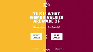 How To Create A Meme - the nba finals social media and memes kworq blog