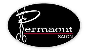 permacut salon east village stuyvesant town nyc