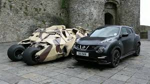 juke nismo the dark knight rises juke nismo watch or download downvids net