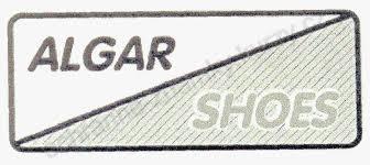 algar owner algar shoes trademark owner midland shoe imports