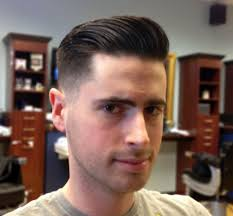 Men S Spiked Hairstyles Mens Short Hairstyles Thin Hair Archives Haircuts For Men