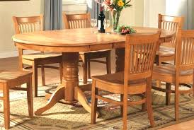 Light Oak Kitchen Table And Chairs Rustic Kitchen Tables And Chairs Beautiful Dining Table Made From