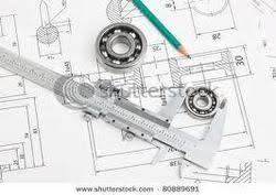 autocad design autocad design in balaji rajkot id 4702547688