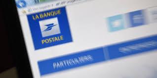 si e social banque postale la banque postale remplace le mot de passe par l identification